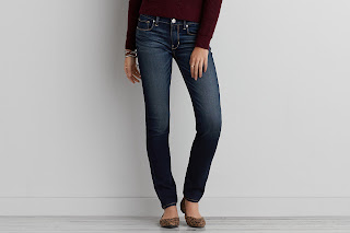 skinny jeans, fashion, jeans, fash, clothes