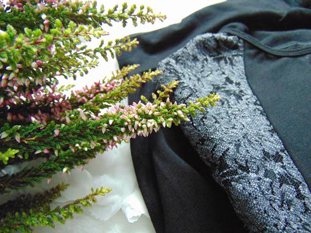 Rocznica ślubu i małe dylematy w co się ubrać? + Kod rabatowy -20% na zakupy dla każdej z Was!