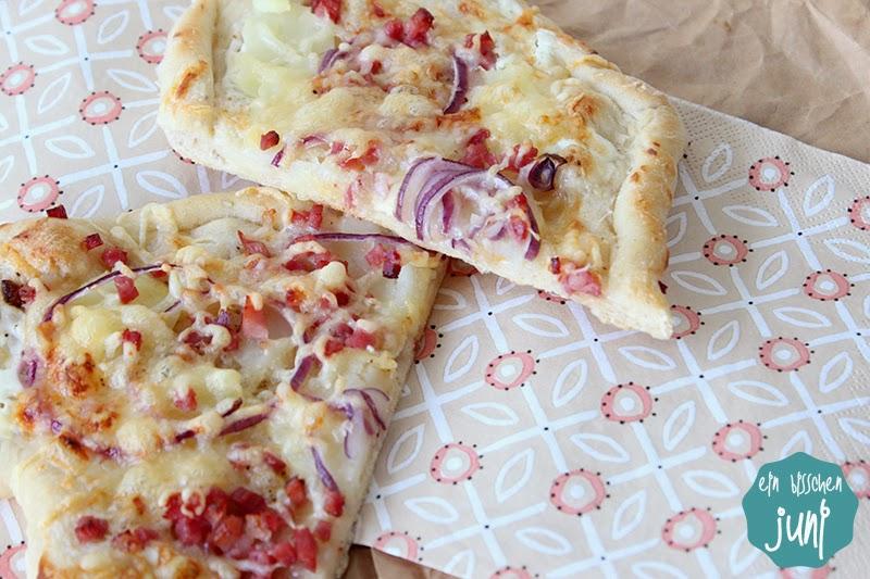 ein bisschen JuNi der Lifestyleblog und Foodblog aus Ulm