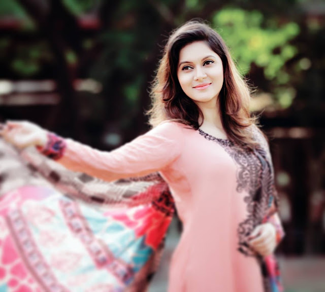 Rafiath Rashid Mithila Bangladeshi Model Biography Photos