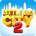 Little BIG City 2 MOD APK [Unlimited Money] v1.0.9 Terbaru 2016 Gratis