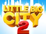 Little BIG City 2 MOD APK [Unlimited Money] v4.0.3 Terbaru 2017 Gratis