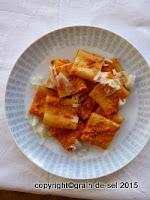 http://salzkorn.blogspot.fr/2015/02/rausreden-gilt-nich-pasta-mit-creme-aus.html