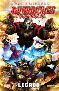 http://www.nuevavalquirias.com/coleccion-extra-superheroes-guardianes-de-la-galaxia-comic-comprar.html