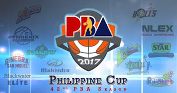 PBA: Barangay Ginebra San Miguel vs Rain Or Shine Elasto Painters (REPLAY) 2018 March 2 SHOW DESCRIPTION: The 2017–18 Philippine Basketball Association (PBA) Philippine Cup is be the first conference […]