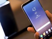 Daftar Harga 75+ Ponsel Samsung Terbaru Oktober 2017