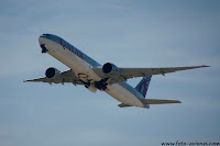 Boeing 777 / A7-BAL