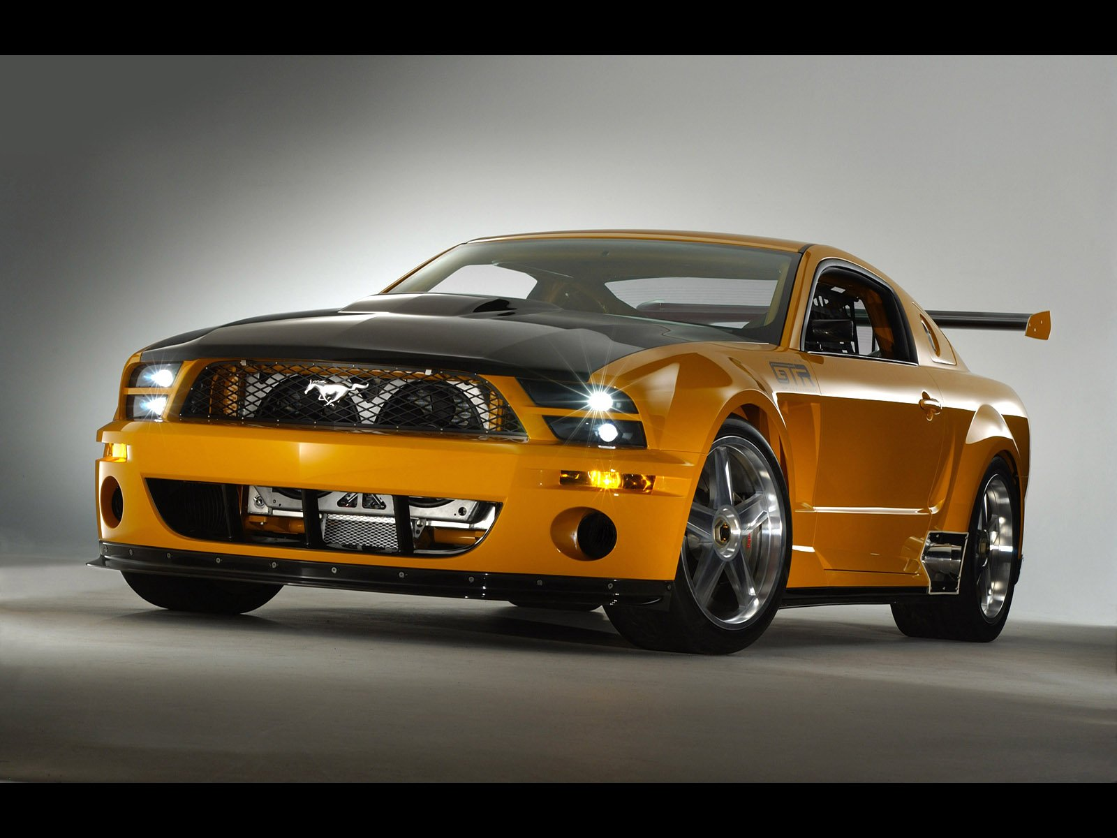 Cars For You Mustang Gt Best Cars For You