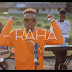 (Download Video)Marioo - Raha Video (New Mp4 )