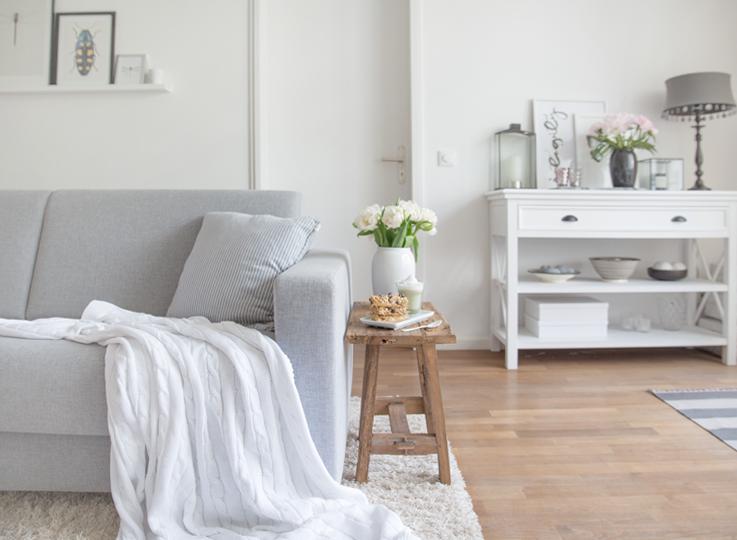 die besten m sliriegel und mein lieblingsm belst ck mein ideenreich. Black Bedroom Furniture Sets. Home Design Ideas