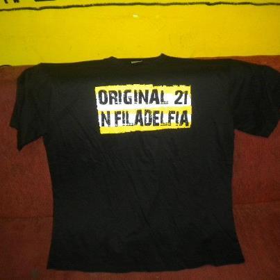 64a89be32d63 oRiginal21 Ν.Φιλαδέλφεια club  Καινούρια μπλουζάκια..