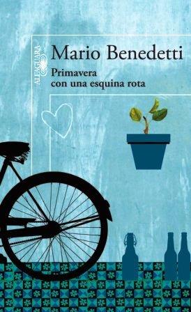 biblioteca IES la senda: Polución. Fragmento de Primavera
