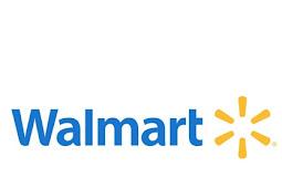 Wallmart Checker New !!