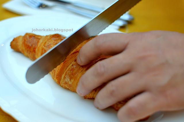 Salted-Egg-Yolk-Croissant-Antoinette-Penhas-Singapore