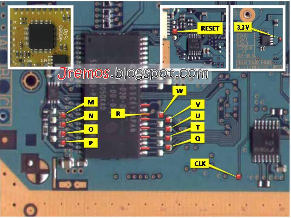 Ps2 Scph 30001: ELLAGAMESTATION: MODBO 5.0 DI SCPH-18000