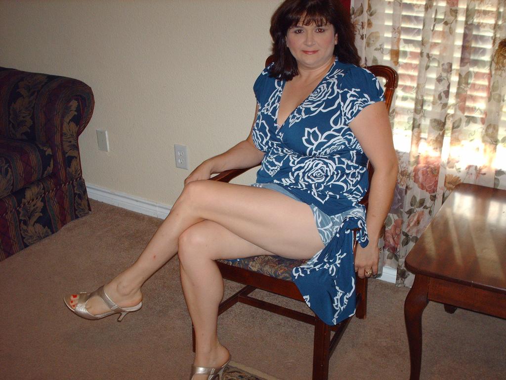 beautiful ebony nude white panties