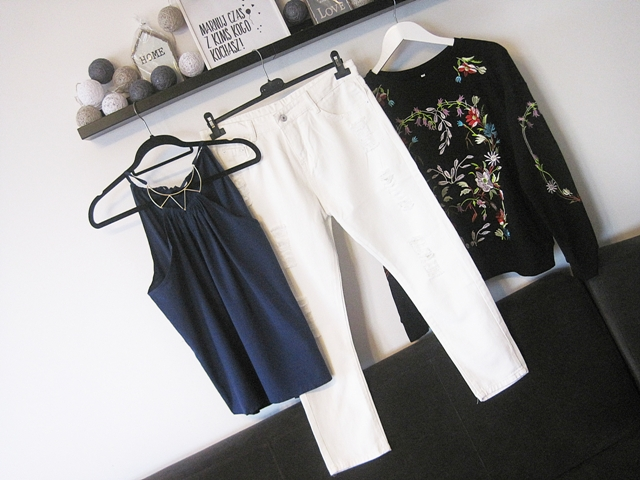 http://www.shein.com/White-Ripped-Denim-Pant-p-264973.html?utm_source=marcelka-fashion.blogspot.com&utm_medium=blogger&url_from=marcelka-fashion