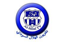 Al Hilal TV