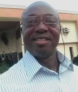 PDP Member that decamp to APC in River State Shot Death by Unknown Gun men