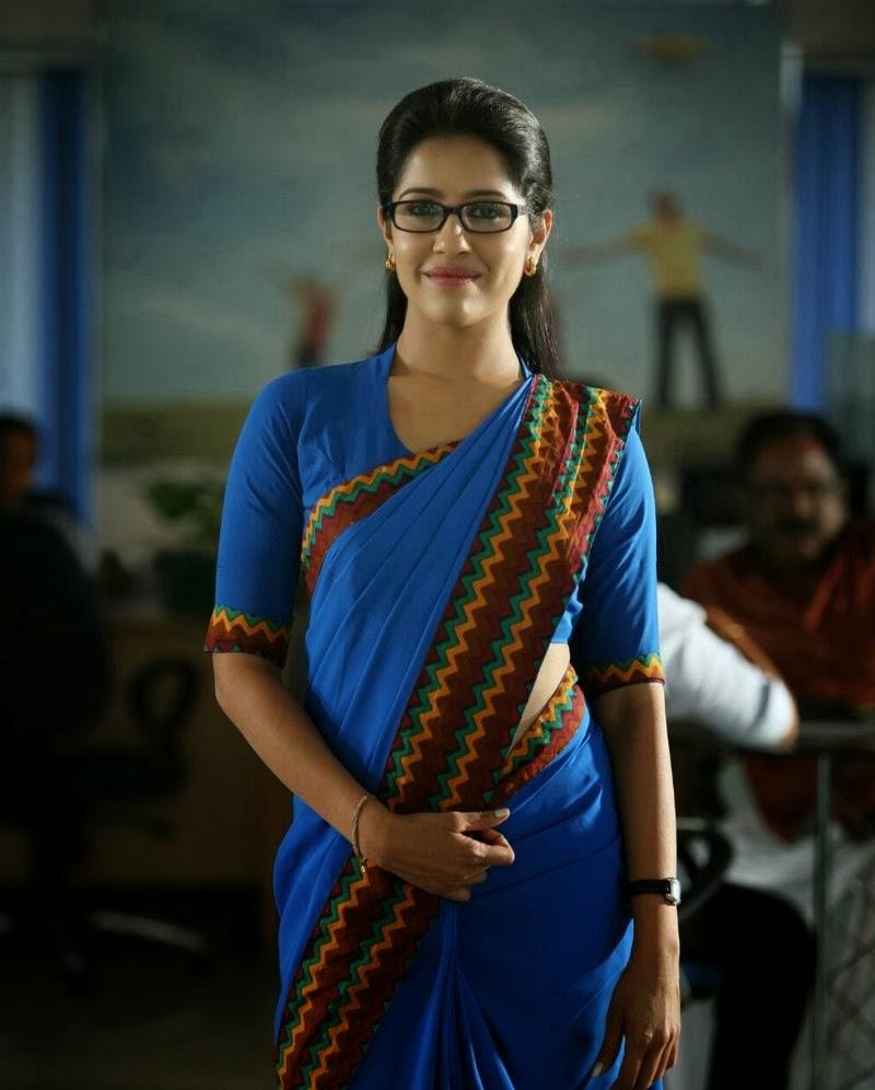 Malayalam actress ranjini hot unseen boobs squeezed - 1 2