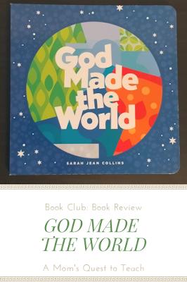 Children's books, Genesis, Bible stories, Bible, Board Books