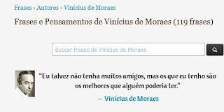http://kdfrases.com/autor/vin%C3%ADcius-de-moraes