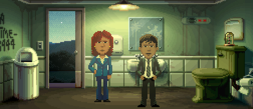 thimbleweed-park-ransome-trailer-and-images