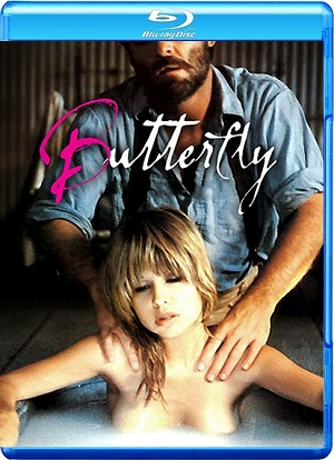 Butterfly WEB-DL 720p