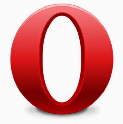 Cara Daftar Paket Internet Opera Mini Telkomsel
