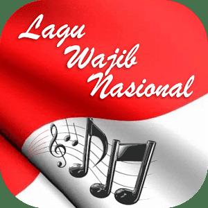 Download Lagu Wajib Nasional Dan Usaha Indonesia Mp3