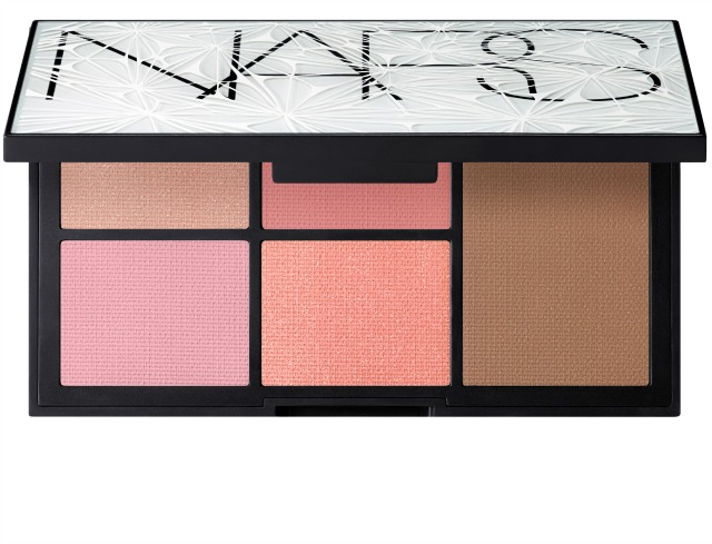 NARS_LACED_HOLIDAY_2014_GIFTING_COLLECTION_sephora_christmas_02