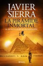 http://lecturasmaite.blogspot.com.es/2014/08/novedades-la-piramide-inmortal-de.html