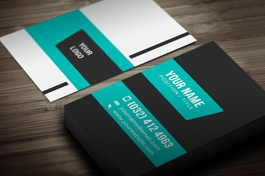 Modern business cards business card tips modern business cards templates modern business cards online modern business card design inspiration accmission Choice Image