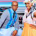 Audio | Mafikizolo ft Harmonize – Dont Go | Mp3 Download