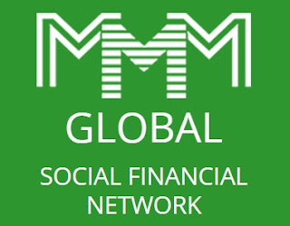BREAKING: MMM Nigeria Announces Condition To Unfreeze Accounts' Accounts In 12 Days
