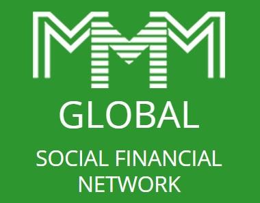 MMM Announces Date To Unfreeze Participants Accounts