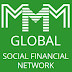 Relief At Last, As MMM Announces Date To Unfreeze Participants Accounts