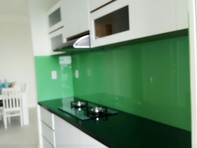 Lexington Residence Apartment for rent 3 bedrooms