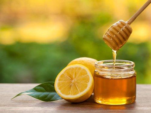 5 recettes de thés détoxifiants faciles et rapides