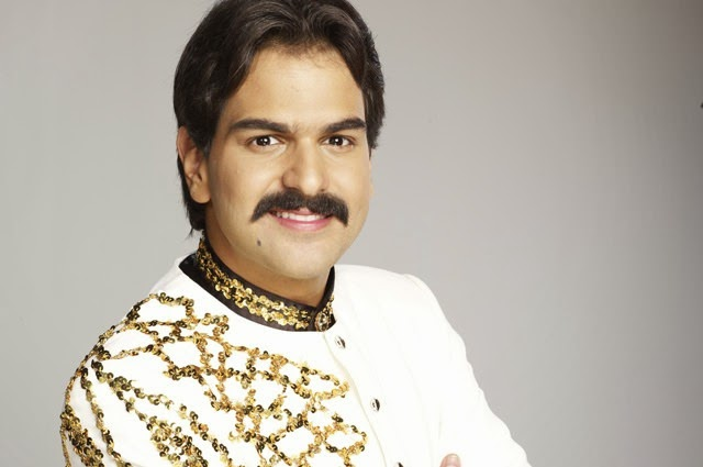 Rafael Orozco, El Idolo