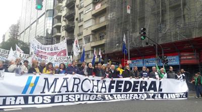CGT, DEMOCRACIA