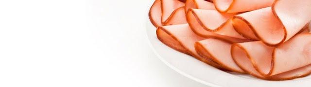 天然食物提高精胺酸攝取量