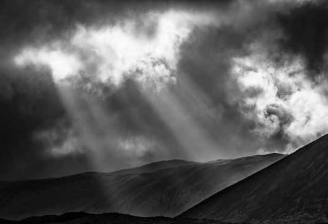 weather landscape