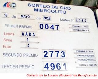resultados-sorteo-miercoles-18-de-mayo-2016-loteria-nacional-de-panama-