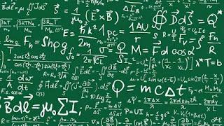 Sejarah Matematika di Indonesia