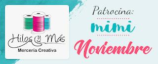 http://www.hilosymas.es/