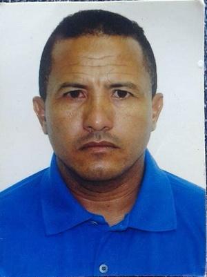 Caxias: Homem desaparece e família suspeita de sequestro