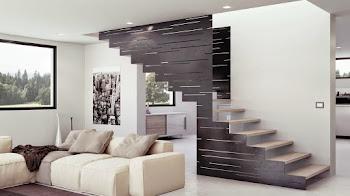 Remodelación, decoración y selección de interiores por expertos