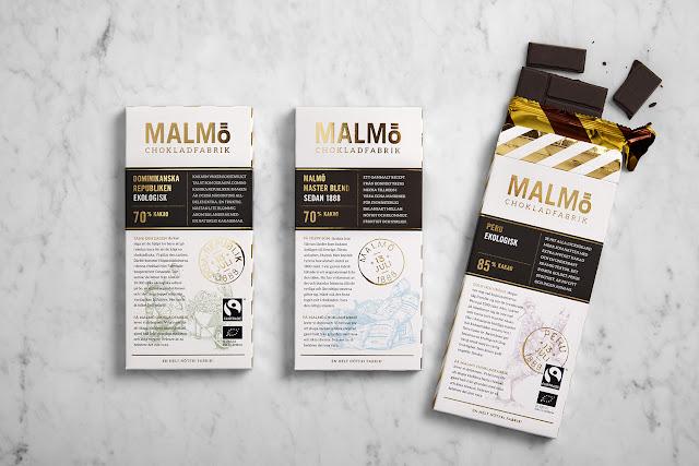 hop-chocolate-malmo-chokladfabrik