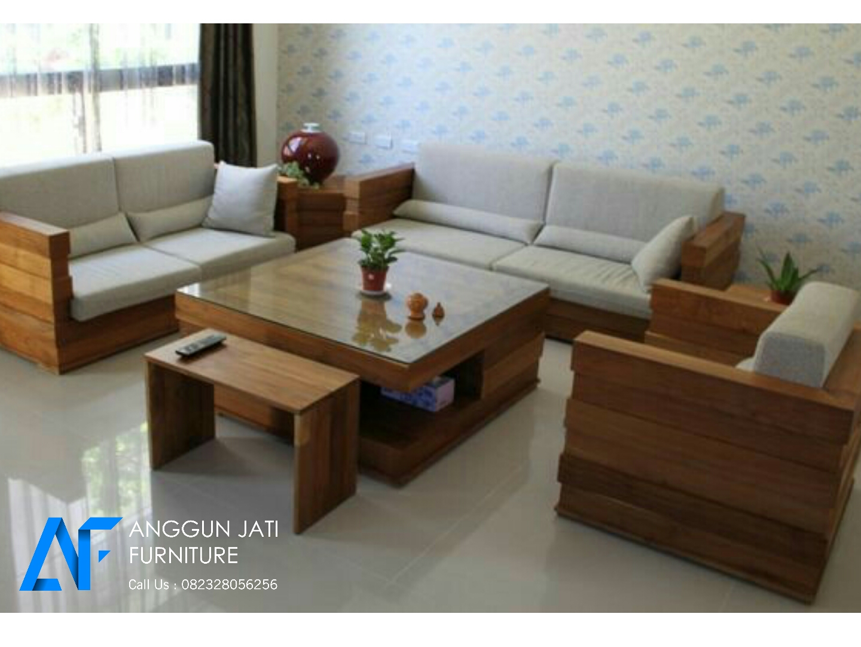 Model Sofa Minimalis Jati Dan Harganya Harga Sofa Minimalis 2017